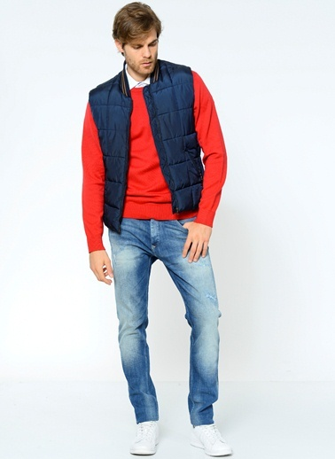 Jean pantolon | Steve - Slim-Tommy Hilfiger